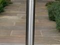 stainless-steel-bollard-slant-top-goosefoot-2