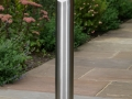 stainless-steel-bollard-slant-top-goosefoot
