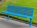 embden-mild-steel-seat-2