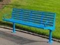 embden-mild-steel-seat