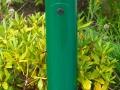hydrant-bollard-goosefoot-3