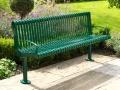 lander-mild-steel-bench