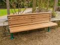 lander-timber-slatted-seat