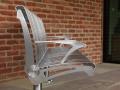 magellan-stainless-steel-seat-2