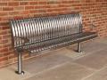 magellan-stainless-steel-seat-4