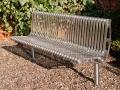 magellan-stainless-steel-seat-5
