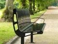 tula-mild-steel-seat-2