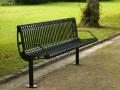 tula-mild-steel-seat