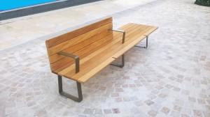 Altrincham seats