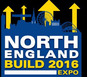 North England Build Expo