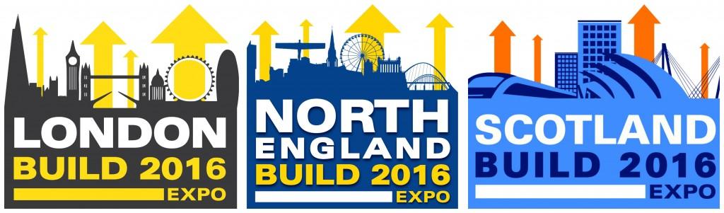 build-expos-2016