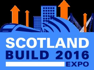 Scotland build expo