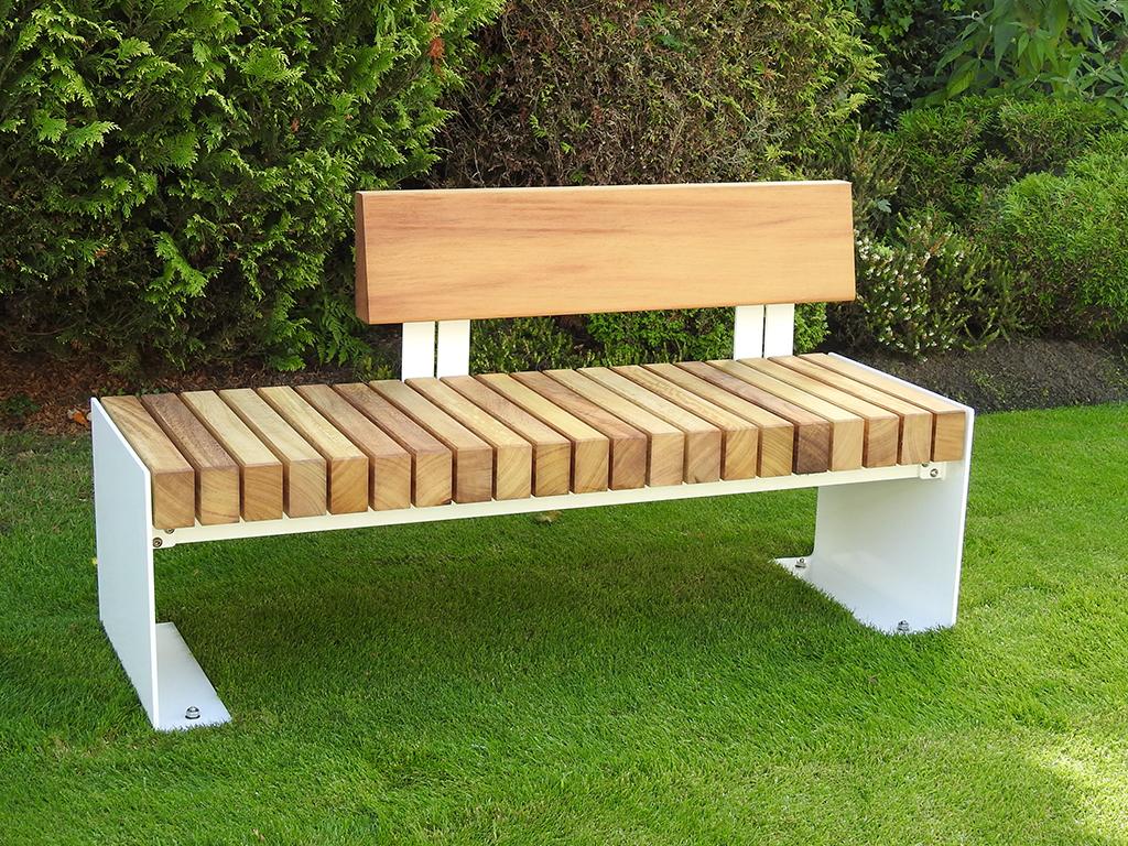 Kaluga Bench