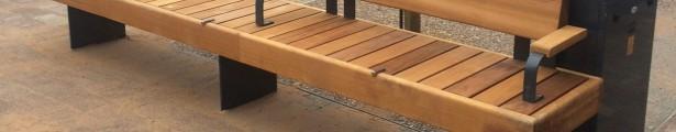 Bespoke Seating, Bradshawgate | Case Study